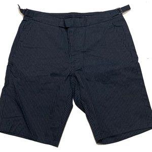 32 / Bonobos Short